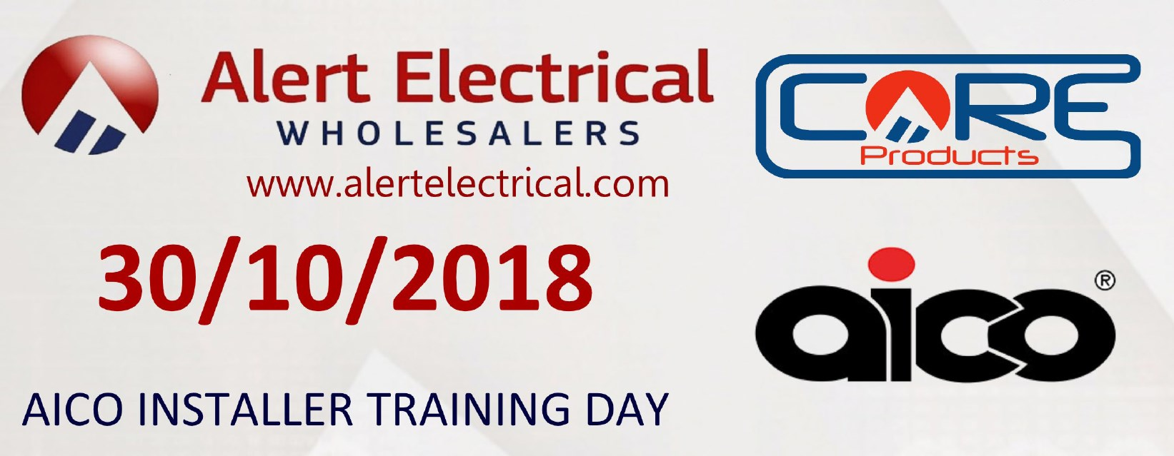 Aico Installer Training Day