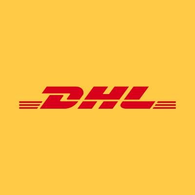 Shipping Update DHL Parcel UK