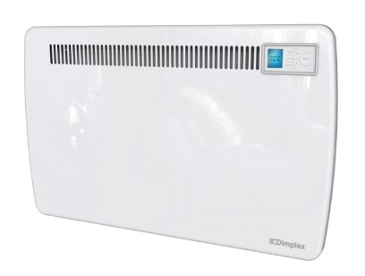 Dimplex LST Low Surface temperature Heaters