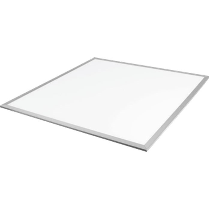 Special Offer On 600 x 600 LED Lay In Panel