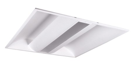 Kosnic LED Layin Modular Light Fittings