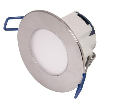 Click Inceptor Pico Downlights selling well