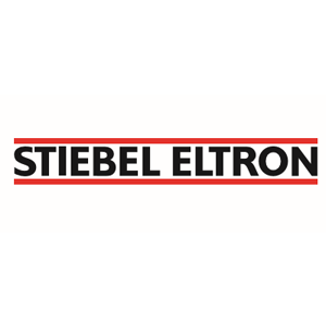 Alert Electrical - Stiebel Eltron Heating Products