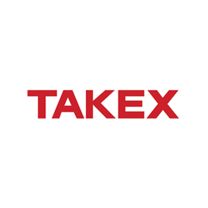 Alert Electrical - Takex Beam Detectors
