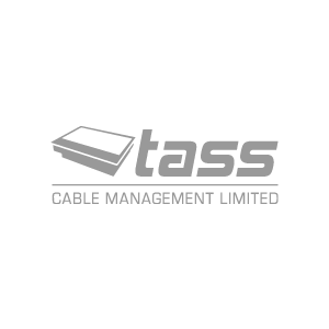 Tass Floor Boxes And Accessories