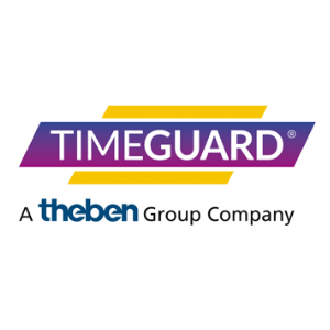 Alert Electrical - Timeguard Lighting Control