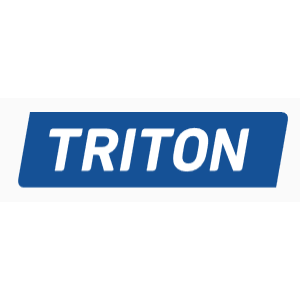 Alert Electrical - Triton T30i Hand Wash Unit