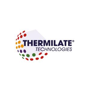 Varme Therma-Coat Acrylic Thermal Primer