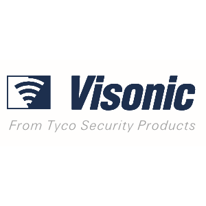 Alert Electrical - Visonic Wireless Burglar Alarm Products