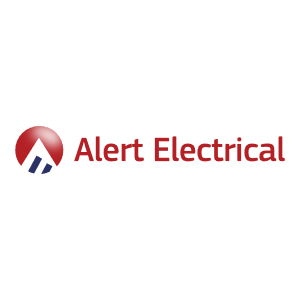 Alert Electrical - Alert Own Brand Products