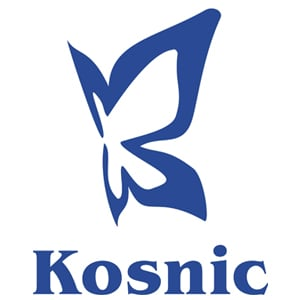 Alert Electrical - Kosnic Lighting