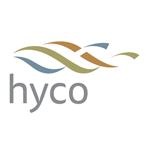 Hyco  Electric Heating And Water Heating