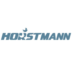 Alert Electrical - Horstmann,Economy,7,Timers