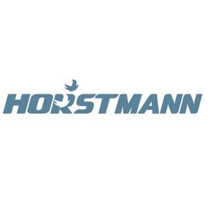 Horstmann,Economy,7,Timers