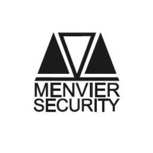 Menvier Alarm Control Panels