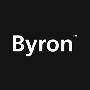 Byron Door Bells & Chimes