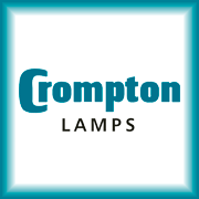 Crompton Lamps And Lighting