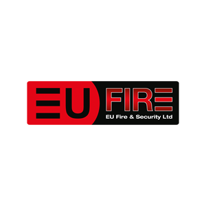 EU Fire & Security