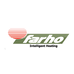 Alert Electrical - Farho Electric Radiators