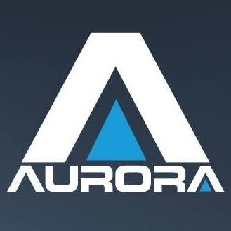 Aurora Lighting
