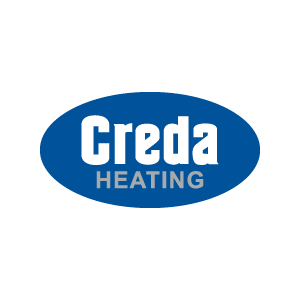 Alert Electrical - Creda Heaters