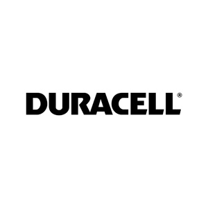 Alert Electrical - Duracell Batteries