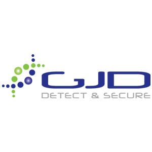 Alert Electrical - GJD External Detectors