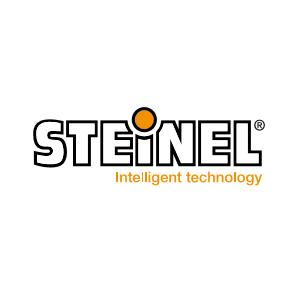 Alert Electrical - Steinel  PIR Motion Detectors