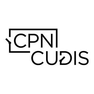 CPN Cudis