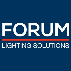 Alert Electrical - Forum Lighting