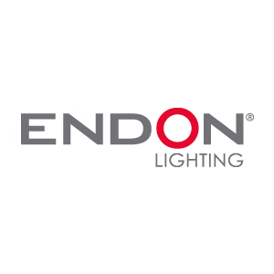 Alert Electrical - Endon Lighting