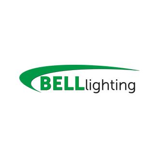 Alert Electrical - Bell Lighting