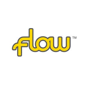 Click Flow