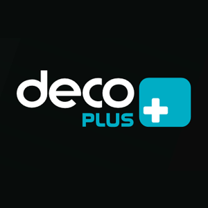 Alert Electrical - Click Deco Plus Wiring Accessories