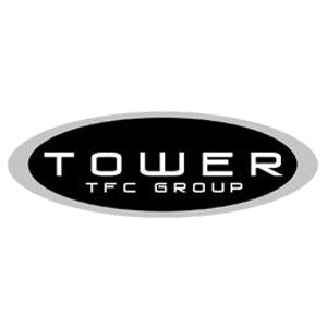 Alert Electrical - TFC Tower