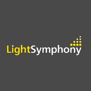 LightSymphony