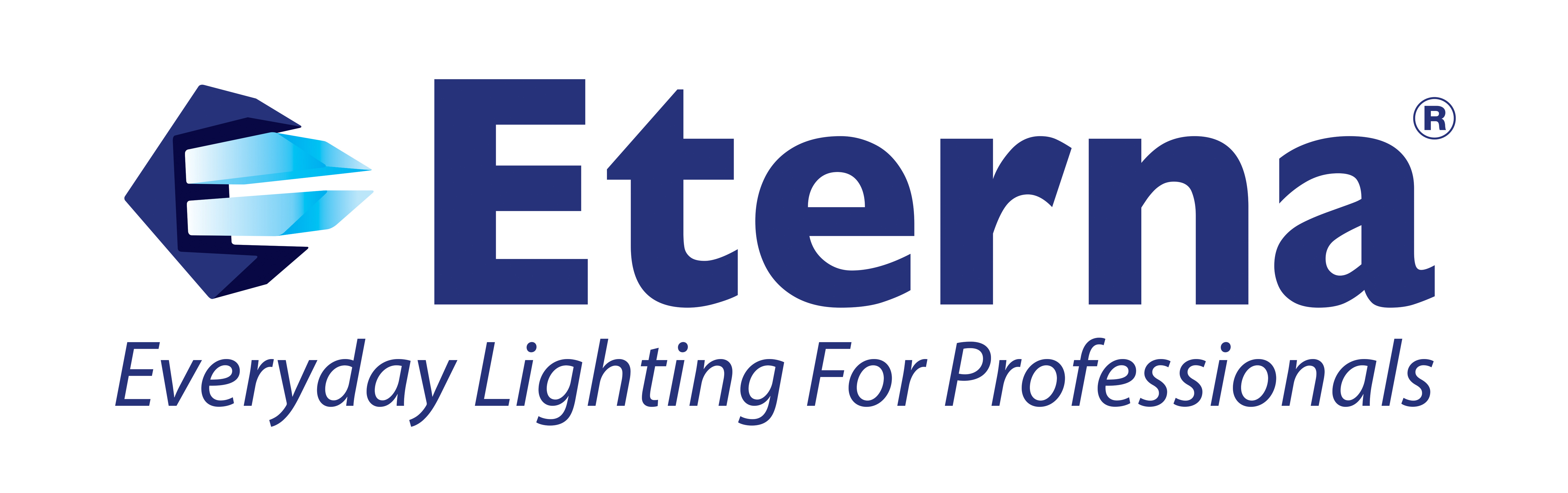 Alert Electrical - Eterna Lighting Products