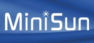 Alert Electrical - MiniSun (LSE)