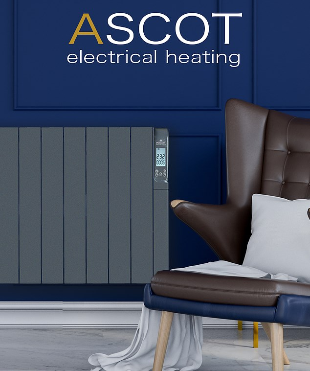 Alert Electrical - Ascot Electrical Heating