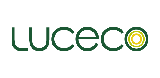 Alert Electrical - Luceco Lighting