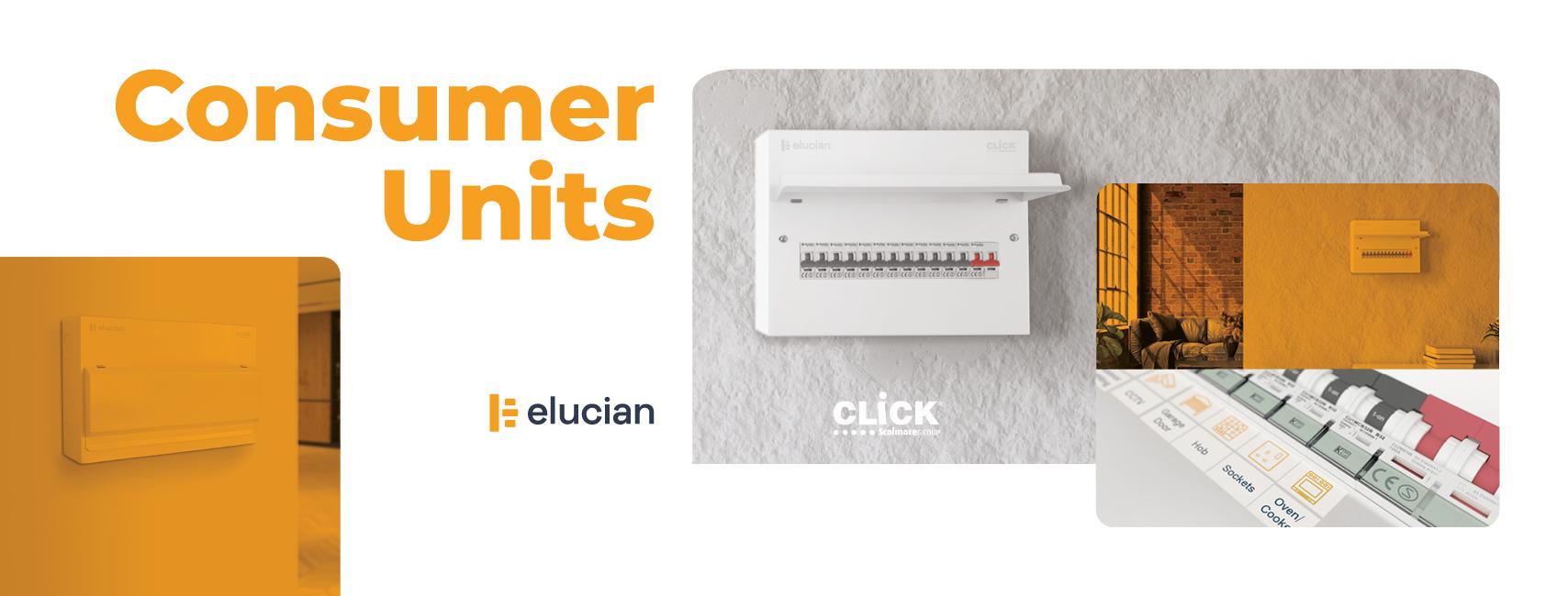 Alert Electrical - Click Elucian