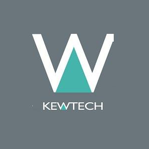 Kewtech Electricians Test Equipment