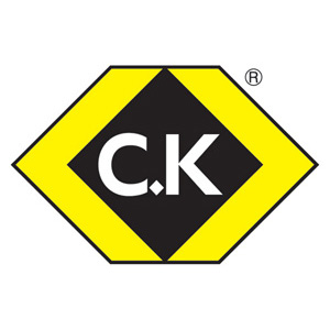 CK Tools For Electricians
