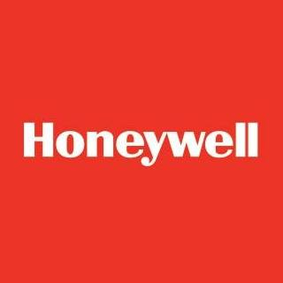 Honeywell Livewell Wireless Burglar Alarms