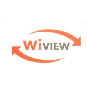 WIVIEW Video Door Entry Kit