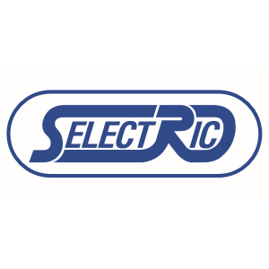 Selectric White Wiring Accessories