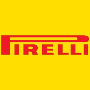 Pirelli Weatherproof Compound
