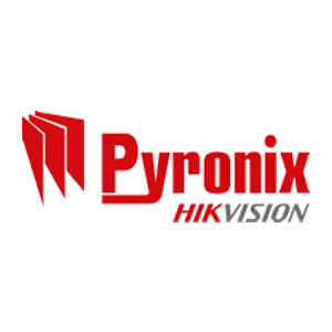 Alert Electrical - Pyronix Burglar Alarm Products