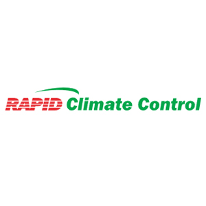 Rapid Climate Control Products