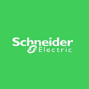 Schneider Clips And Fixings